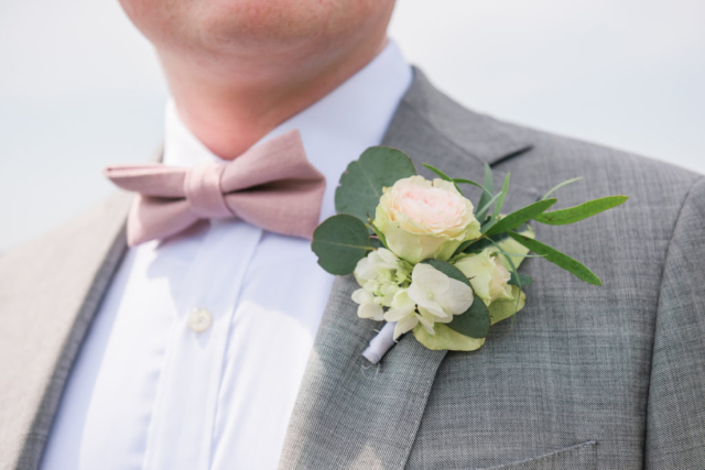 Chesapeake-shore-weddings-and-events-wedding-flowers-groom-boutonniere-eastern-shore-weddings-southern-style-weddings