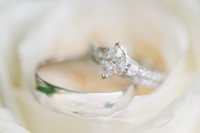 Chesapeake-shore-weddings-and-events-wedding-ring-wedding-services