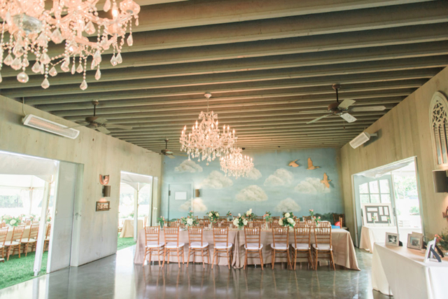 Chesapeake-shore-weddings-and-events-wedding-venue-eastern-shore-weddings-southern-style-wedding