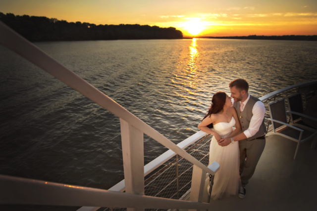 Chesapeake Shore weddings and events bride and groom eastern shore weddings beach weddings sunset weddings boat weddings nautical themed weddings Chesapeake bay southern style weddings