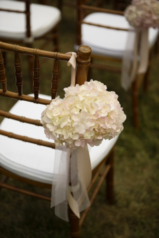Chesapeake Shores Weddings and Events wedding ceremony floral decor flower bouquet eastern shore weddings Chesapeake Bay decor